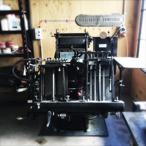 Printtogether